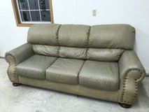 Ashley Furniture Couch and Loveseat in Fort Leonard Wood, Missouri