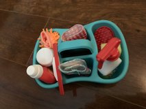 My Life Doll Cleaning Set in Beaufort, South Carolina