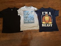 Boy's Clothing Lot - 6 pieces! in Beaufort, South Carolina
