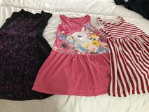 Two of them H&M sz 6 in Okinawa, Japan
