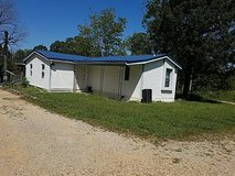 Mobile home for rent in Fort Leonard Wood, Missouri