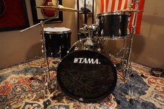 Tama Imperialstar 5pc Drum Kit *Drums only in Glendale Heights, Illinois