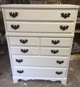Reconditioned Chest of Drawers in Fort Benning, Georgia