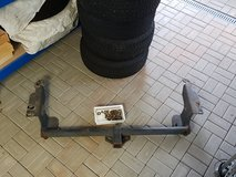 Honda Odyssey Trailer Hitch in Ramstein, Germany