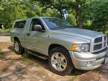 ***05' dodge ram 73k MILES!!*** in Naperville, Illinois