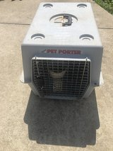 Dog Cage/Carrier 27L x 17W x 18T in Fort Knox, Kentucky