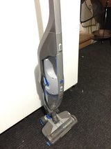 Hoover Air Cordless Stick Vac w/removable hand vac in Oswego, Illinois