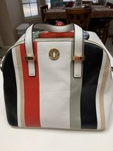 CLEARANCE ***LIKE NEW***Kate Landry Handbag/Purse*** in The Woodlands, Texas