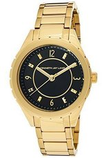 CLEARANCE ***BRAND NEW***K J Lane Women's Watch*** in The Woodlands, Texas