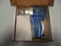 """Astro Pneumatic 3/8"""" Air Impact Wrench - NEW in Sandwich, Illinois"""