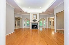 GORGEOUS Richmond Country Estate,1story, 4bdrm/5bath/3garage,2 Acre,RE... in Sugar Land, Texas