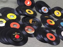 45 RPM Records in Plainfield, Illinois