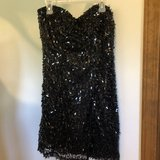 dresses! Several to choose from great for winter dances in Bolingbrook, Illinois