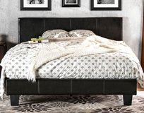 INVENTORY SALE! Urban 100% quality queen HEADBOARD in Camp Pendleton, California
