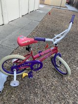 girls bike in Travis AFB, California