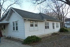 House for sale  -   Piper City ( Ford County )  South of Kankakee in Orland Park, Illinois