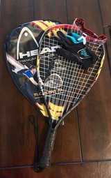 Racquetball Set in Ramstein, Germany