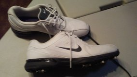 Golf Shoes mens size 12 in Alamogordo, New Mexico