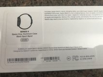 Apple watch(new) in Bartlett, Illinois