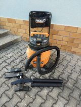 Shop vac 110v in Ramstein, Germany