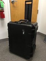 iPAD CARRYING, CHARGING,and SECURITY CASE HOLDS 10 iPADS (iPads not included) in Chicago, Illinois