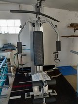 Home GYM Workout Machine in Ramstein, Germany