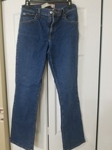 Classic relaxed 550 bootcut jeans in Westmont, Illinois
