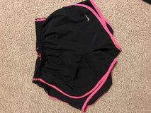 Women's Nike shorts in Conroe, Texas