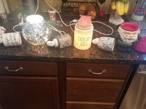 scentsy in Fort Lewis, Washington