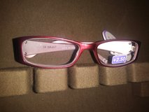 Reading glasses in The Woodlands, Texas