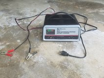 12 volt battery charger in Glendale Heights, Illinois