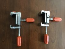 Pony Cabinet Clamps in Glendale Heights, Illinois