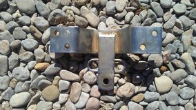 Trailer Hitch in Alamogordo, New Mexico