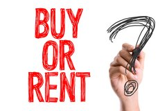 WE ARE LOOKING FOR A FEW APPLICANTS FOR OUR RENTERS TO HOME-OWNERSHIP PROGRAM!!! in Clarksville, Tennessee