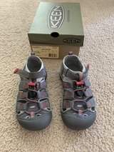 Keen Newport H2...size 13 in Chicago, Illinois