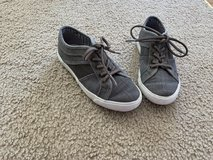 Ben Sherman boys shoes...size 13 in Chicago, Illinois