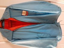Mens xl floating coat in Joliet, Illinois