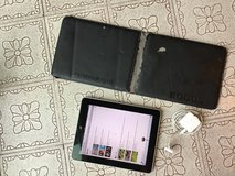 Apple IPad 16 GB in The Woodlands, Texas