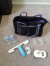First years double breast pump in Fort Leonard Wood, Missouri