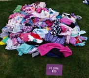 3T girls- HUGE lot in Chicago, Illinois