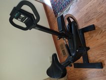 Exercise Bike in Westmont, Illinois