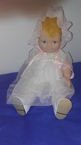 Baby doll in Conroe, Texas