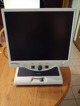 Merlin LCD Screen Reader - Magnifier in Naperville, Illinois