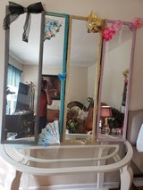 Custom Bling, Bling Mirrors in Bartlett, Illinois