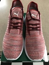 Mens Shoes: PUMA size 13 in Fort Campbell, Kentucky