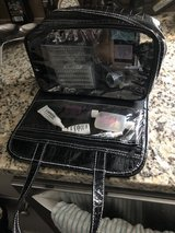 Eyelash extension kit in Naperville, Illinois