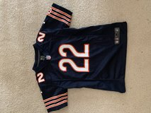 Chicago Bears Jersey in Glendale Heights, Illinois