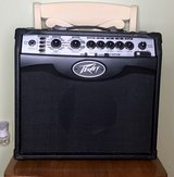 Peavey Vypyr VIP 1 Guitar Modeling Amp (Bass / Acoustic Combo Amp) in Macon, Georgia
