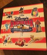 Disney Americana Storybook Collection in Chicago, Illinois