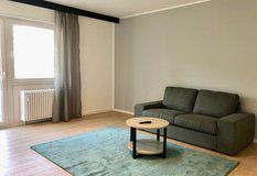 Modern TLY/TDA furnished Apartment in the city of Kaiserslautern in Ramstein, Germany